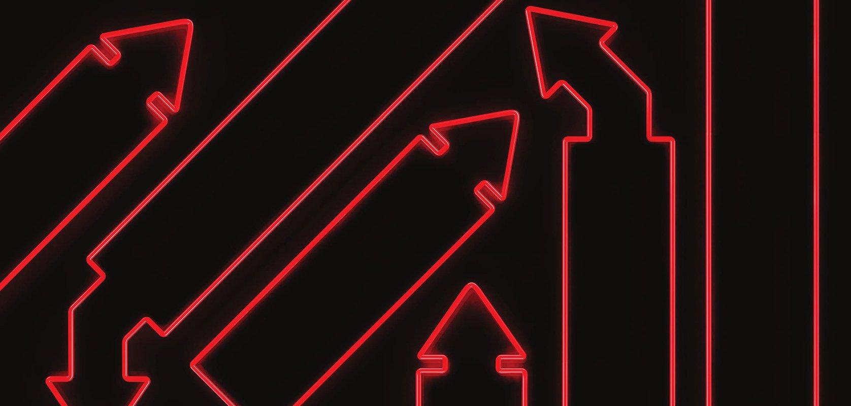 Rewired Neon.jpg