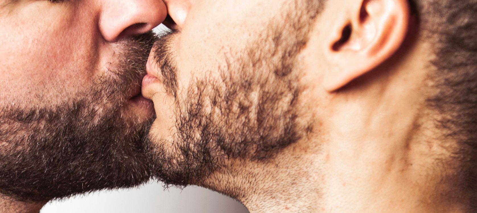 Sex & COVID Banner.jpg