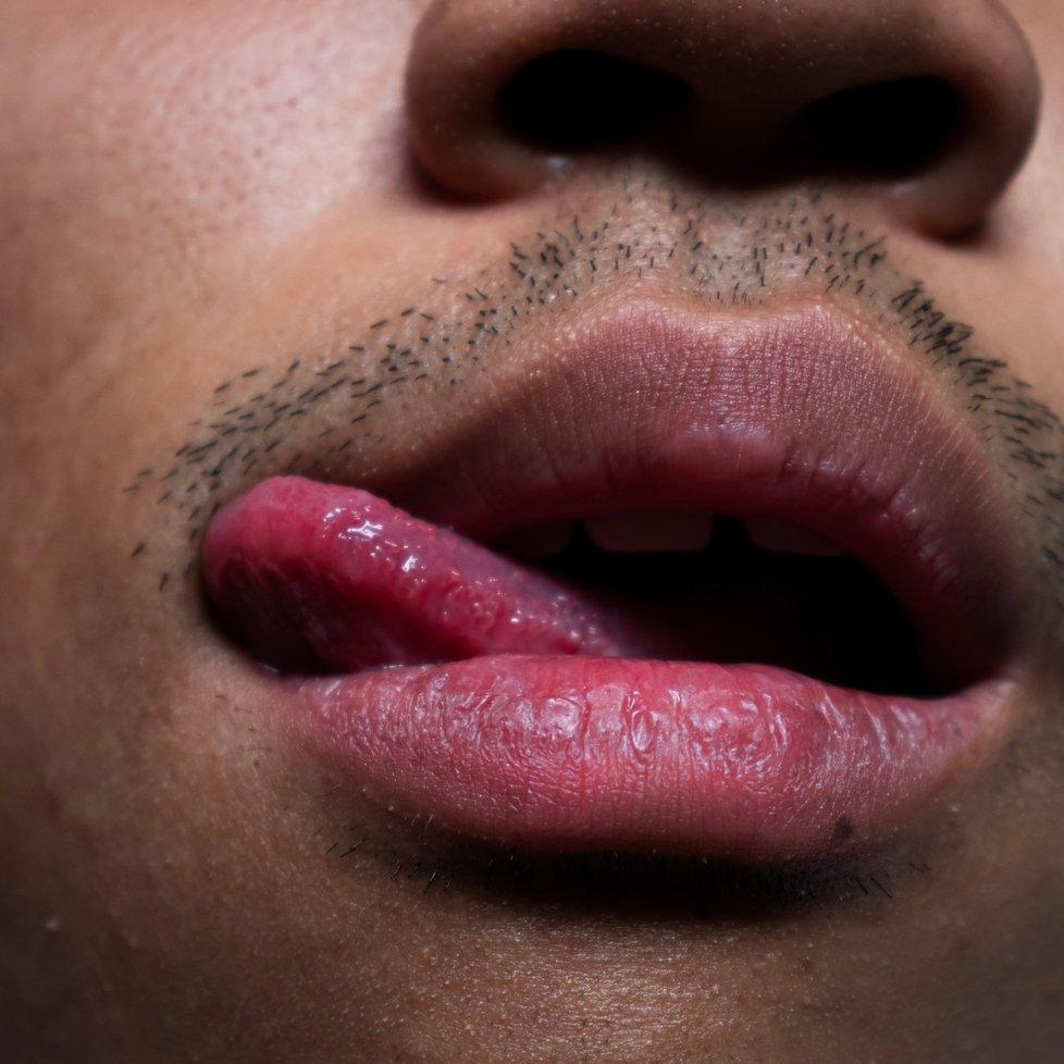 Sex and COVID Lips Solo.jpg