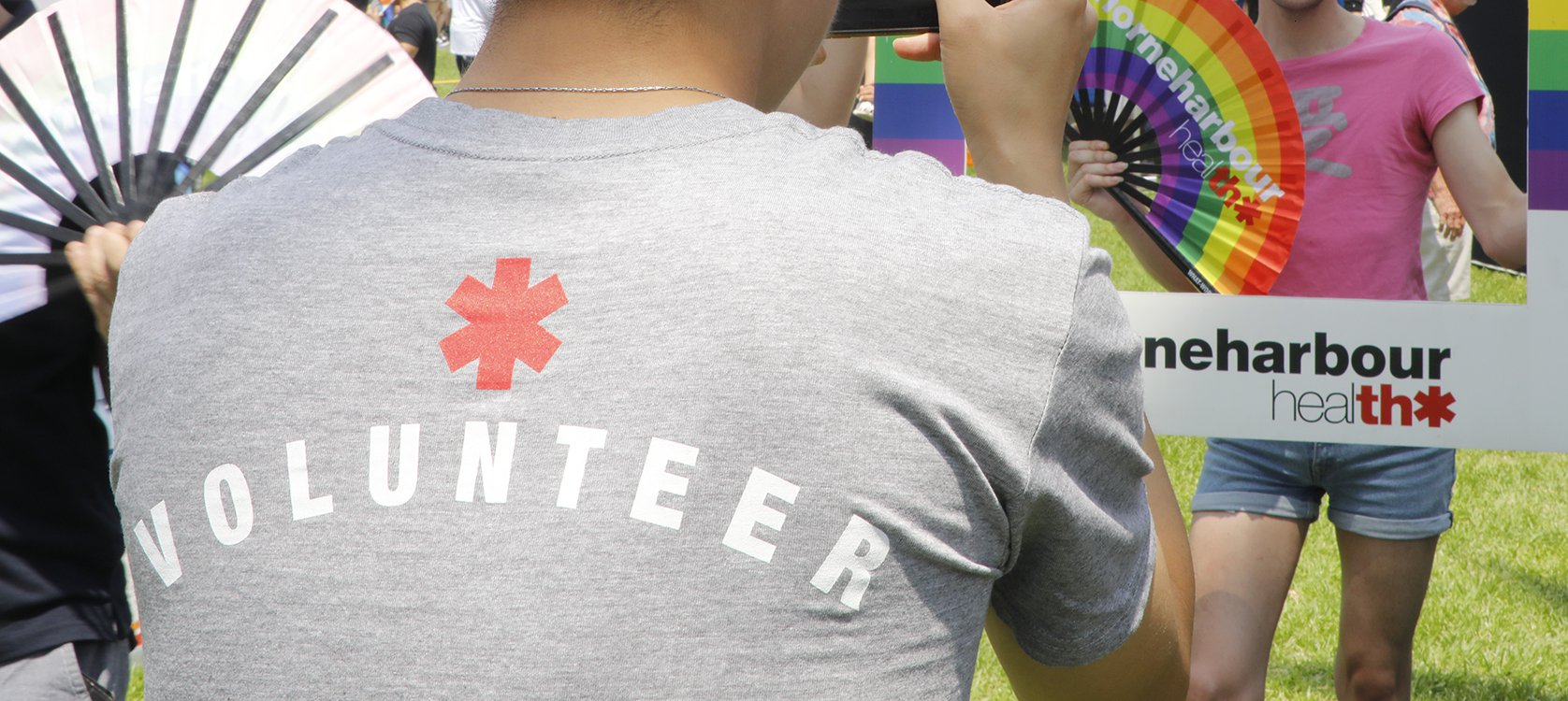 Volunteer Back Midsumma.jpg