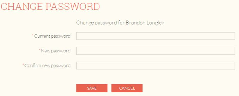 change_password_image_2
