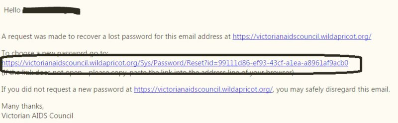 password_reset_email