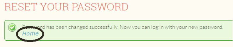 reset_password2