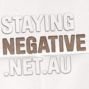 staying_negative