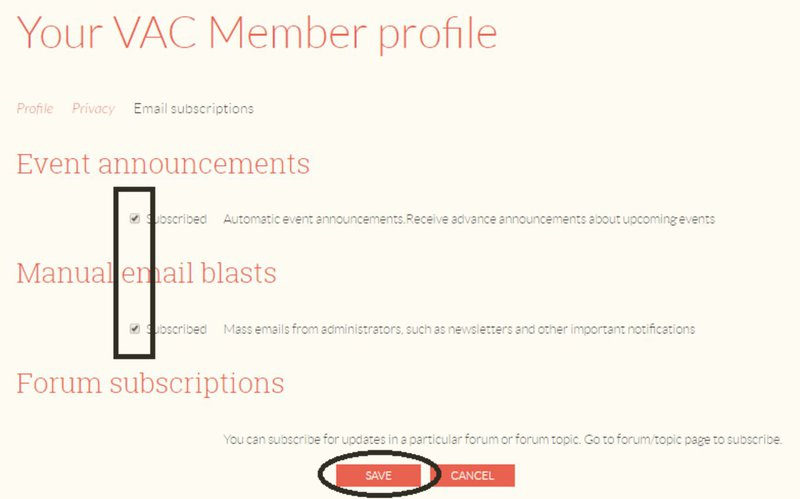 member_subscriptions1