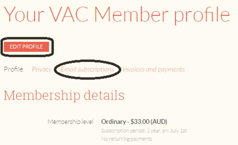 member_subscriptions2