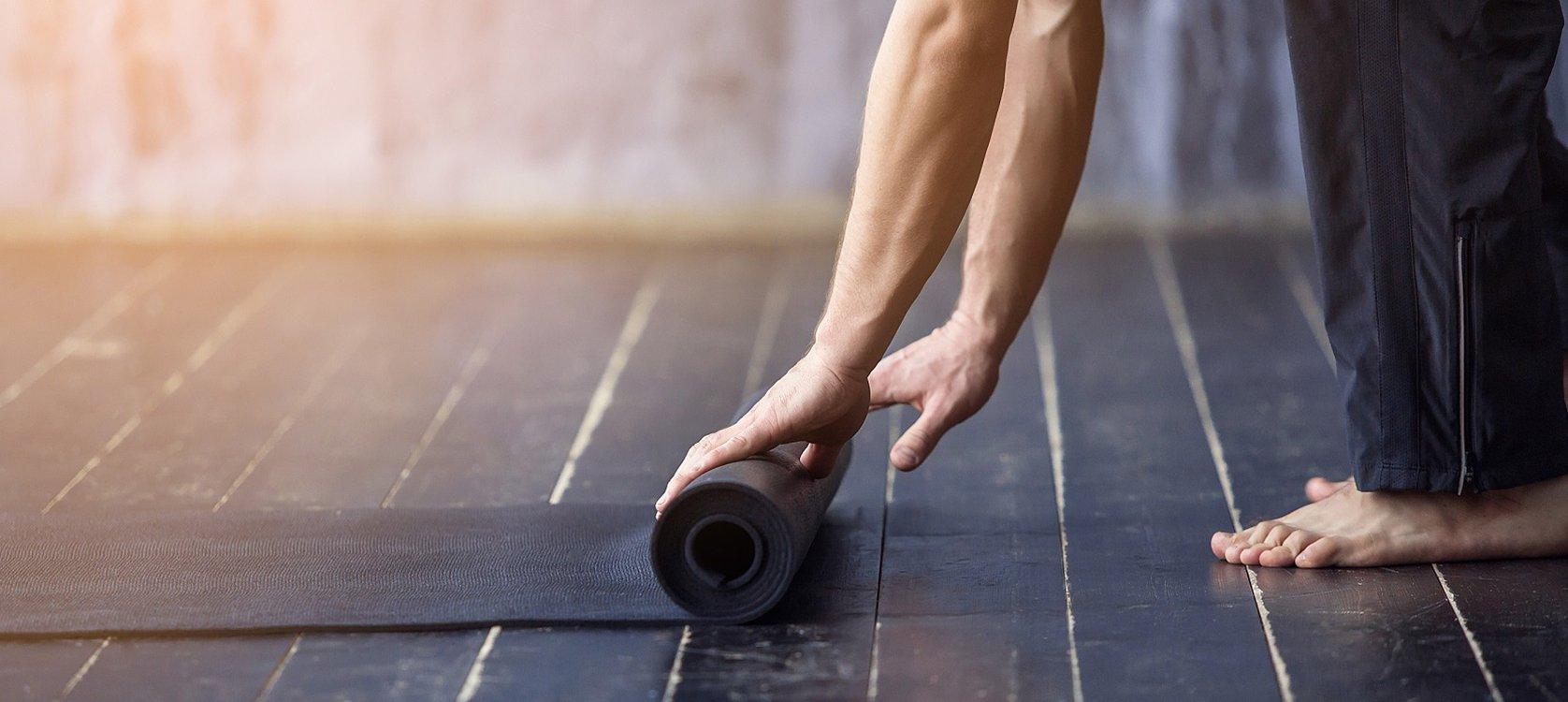 pilates mat.jpg