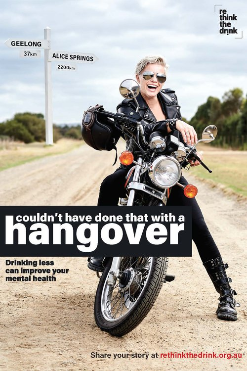 rethink the drink-postcard-biker.jpg
