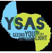 YSAS Logo